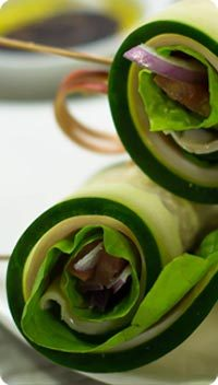 receta_snack_img